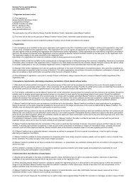 Agbs Ambiente 2013 E (PDF) - Ambiente - Messe Frankfurt