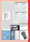 Verkabelung - PCNews - Seite 2