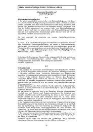 - 1 - Maier Haushaltspflege GmbH Todtmoos - Murg - Peggy Perfect