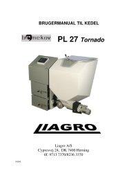 Manual PL 27