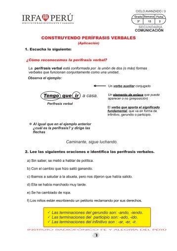F-2 COMUNICACIÓN.cdr - instituto radiofonico irfa
