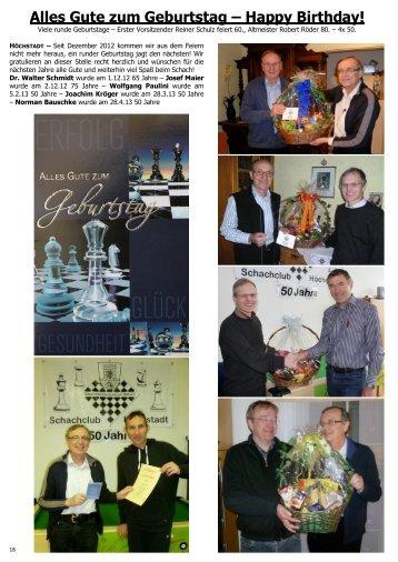 SZ94 18-19 Runde Geburtstage.pdf - sc-hoechstadt.de