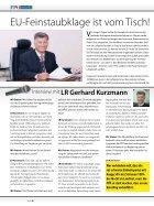 Wir Steirer | Ausgabe 3 WK1 - Seite 4