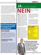 Wir Steirer | Ausgabe 3 WK1 - Seite 5