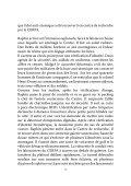 Télécharger l'extrait en pdf - Les éditions du bord du Lot - Page 3