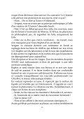 Télécharger l'extrait en pdf - Les éditions du bord du Lot - Page 6