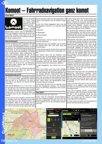 10 pcnews—130