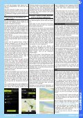 10 pcnews—130 - Seite 2