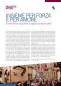 Untitled - Contrada della Torre - Page 3
