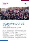 Untitled - Contrada della Torre - Page 7