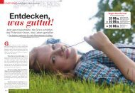 Coverstory 05-11_BW1v2.qxd - Katrin Zita