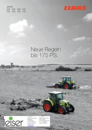 PDF herunterladen - Leiser AG