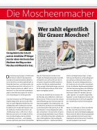 Wir Steirer | Ausgabe 3 WK3 - Seite 6