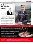 Wir Steirer | Ausgabe 3 WK3 - Seite 7