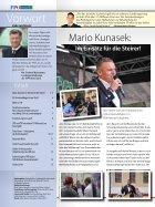 Wir Steirer | Ausgabe 3 WK4 - Seite 2
