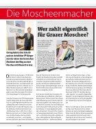 Wir Steirer | Ausgabe 3 WK4 - Seite 6