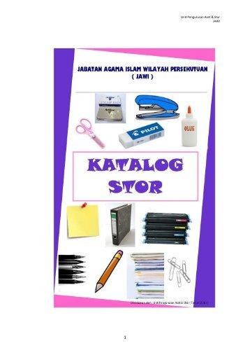 Katalog Alat Tulis.pdf - JAWI