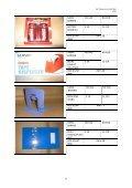 Katalog Alat Tulis.pdf - JAWI - Page 6