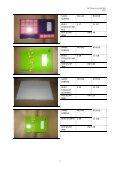 Katalog Alat Tulis.pdf - JAWI - Page 7