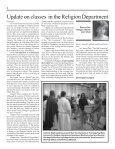 Catholic High Parentlines - Owensboro Catholic Schools - Page 2