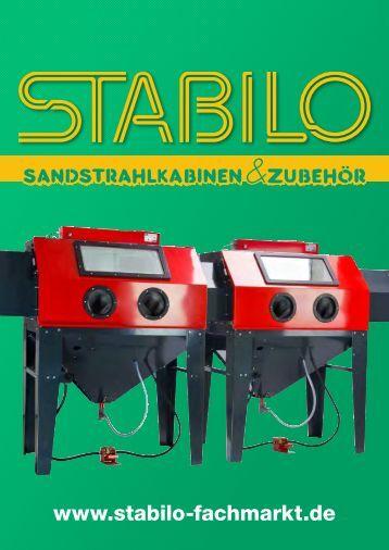 Bellissa garten gabionen gesamtkatalog 2014 for Nobilia zubehor katalog