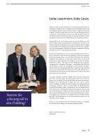 Trade Talk - Seite 3