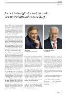 Trade Talk - Seite 7