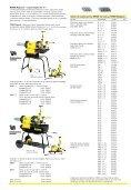 Catalog scule pentru prelucrarea ţevilor REMS - Page 5