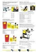 Catalog scule pentru prelucrarea ţevilor REMS - Page 7