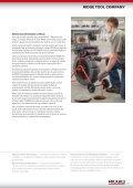 RIDGID - Catalog - 2013 (RO) - Page 5