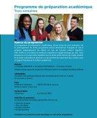École d'immersion française - Page 3
