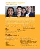 École d'immersion française - Page 4