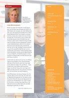 Jahresbericht Waidhoechi 2013 - Seite 2