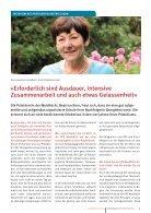 Jahresbericht Waidhoechi 2013 - Seite 3