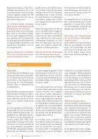 Jahresbericht Waidhoechi 2013 - Seite 4