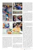 Jahresbericht Waidhoechi 2013 - Seite 5