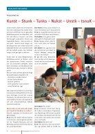 Jahresbericht Waidhoechi 2013 - Seite 6