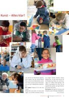 Jahresbericht Waidhoechi 2013 - Seite 7