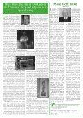The Parishioner - Edition 16 - Page 3