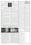 The Parishioner - Edition 16 - Page 4