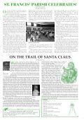The Parishioner - Edition 16 - Page 5