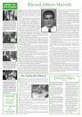 The Parishioner - Edition 16 - Page 6