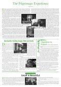 The Parishioner - Edition 16 - Page 7