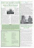 The Parishioner - Edition 17 - Page 3