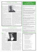The Parishioner - Edition 17 - Page 4