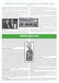 The Parishioner - Edition 17 - Page 5
