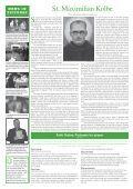 The Parishioner - Edition 17 - Page 6