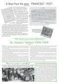 The Parishioner - Edition 17 - Page 7