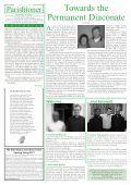 The Parishioner - Edition 20 - Page 2