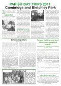 The Parishioner - Edition 20 - Page 3